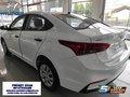 Drive home this Brand new 2021 Hyundai Accent 1.6 CRDi GL 6A/T (DSL)-4