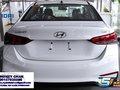 Drive home this Brand new 2021 Hyundai Accent 1.6 CRDi GL 6A/T (DSL)-5