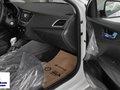 Drive home this Brand new 2021 Hyundai Accent 1.6 CRDi GL 6A/T (DSL)-7