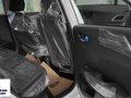 Drive home this Brand new 2021 Hyundai Accent 1.6 CRDi GL 6A/T (DSL)-8