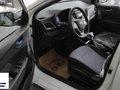 Drive home this Brand new 2021 Hyundai Accent 1.6 CRDi GL 6A/T (DSL)-10
