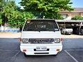 2020 Mitsubishi L300 FB Exceed Euro 4 2.2 Engine MT 798t Nego Batangas Area-2
