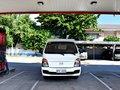 2020 Hyundai H100 2.5  MT  798t Nego Batangas Area-2