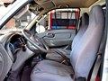 2020 Hyundai H100 2.5  MT  798t Nego Batangas Area-8