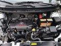 Sell 2015 Toyota Vios-2