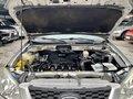 Silver Ford Escape 2013-0