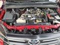 Toyota Innova 2017 -0
