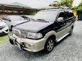 2001 TOYOTA REVO SR (SPORT RUNNER) 2.0 GAS A/T-0