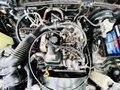 2001 TOYOTA REVO SR (SPORT RUNNER) 2.0 GAS A/T-12