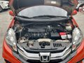 Honda Mobilio 2016 RS Automatic-8