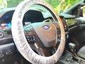 Sell 2019 Ford Ranger -0