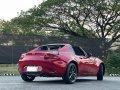 Mazda MX-5 RF 2018 -8