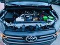 Sell 2018 Toyota Innova -1