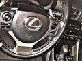 Lexus LS 2014-4