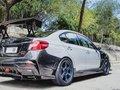 Sell 2015 Subaru Wrx Sti -3