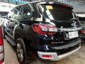 Sell 2018 Ford Everest SUV-3