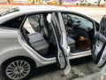 Sell White 2014 Ford Fiesta -3