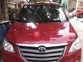 Sell 2015 Toyota Innova-1