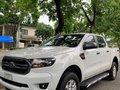 Sell White 2019 Ford Ranger -6