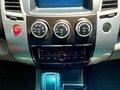Mitsubishi Montero Sport GLS-8