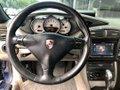 Sell 2001 Porsche Boxster-2