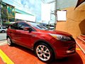 Sell 2015 Ford Escape -9