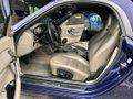 Sell 2001 Porsche Boxster-3