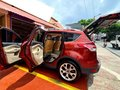 Sell 2015 Ford Escape -1