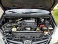 Toyota Innova 2012 -0