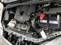 2018 Toyota Innova 2.8 V diesel Automatic-13
