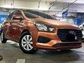 2020 Hyundai Reina GL 1.4L AT - New Look-0