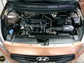 2020 Hyundai Reina GL 1.4L AT - New Look-1