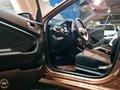 2020 Hyundai Reina GL 1.4L AT - New Look-5
