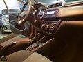 2020 Hyundai Reina GL 1.4L AT - New Look-8