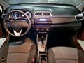 2020 Hyundai Reina GL 1.4L AT - New Look-10