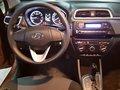 2020 Hyundai Reina GL 1.4L AT - New Look-11