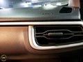 2020 Hyundai Reina GL 1.4L AT - New Look-12