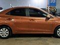 2020 Hyundai Reina GL 1.4L AT - New Look-16