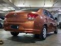 2020 Hyundai Reina GL 1.4L AT - New Look-17