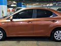 2020 Hyundai Reina GL 1.4L AT - New Look-18