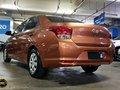 2020 Hyundai Reina GL 1.4L AT - New Look-19