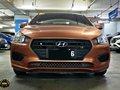 2020 Hyundai Reina GL 1.4L AT - New Look-21