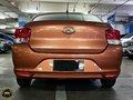 2020 Hyundai Reina GL 1.4L AT - New Look-22