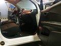 2018 Honda Mobilio 1.5L V i-VTEC MT 7-seater-1