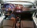 2018 Honda Mobilio 1.5L V i-VTEC MT 7-seater-2