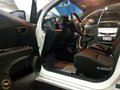 2018 Honda Mobilio 1.5L V i-VTEC MT 7-seater-3