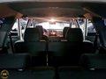 2018 Honda Mobilio 1.5L V i-VTEC MT 7-seater-4