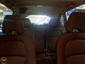 2018 Honda Mobilio 1.5L V i-VTEC MT 7-seater-5