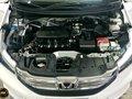 2018 Honda Mobilio 1.5L V i-VTEC MT 7-seater-6