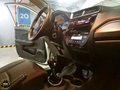 2018 Honda Mobilio 1.5L V i-VTEC MT 7-seater-9